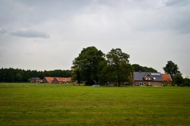 Velen2011 (20 of 49)