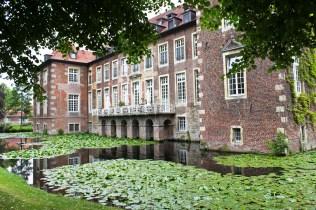 Velen2011 (31 of 49)