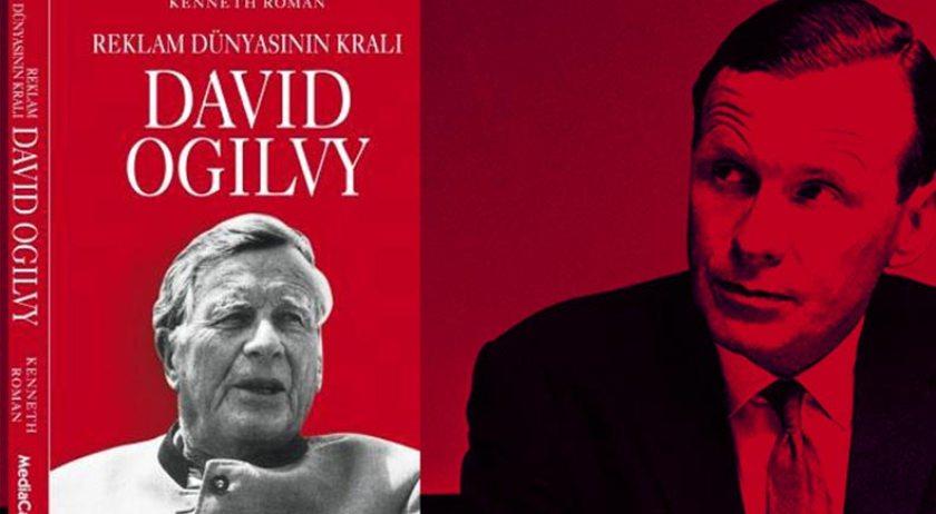 david-ogilvy-reklam-dunyasinin-krali