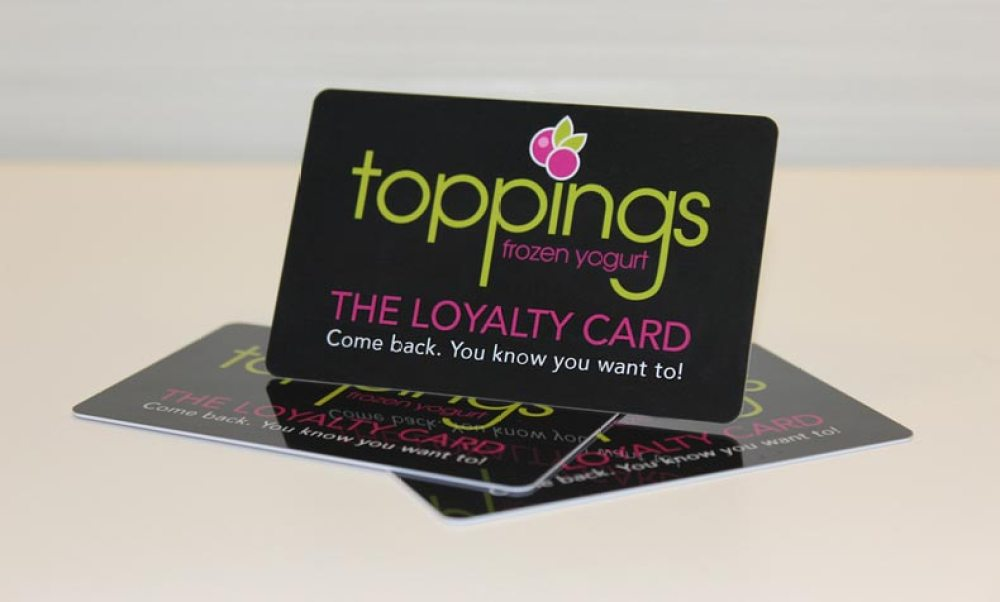 loyalty_card1