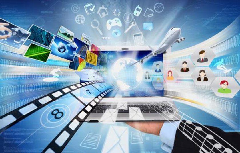 sosyal-medya-dijital-medya