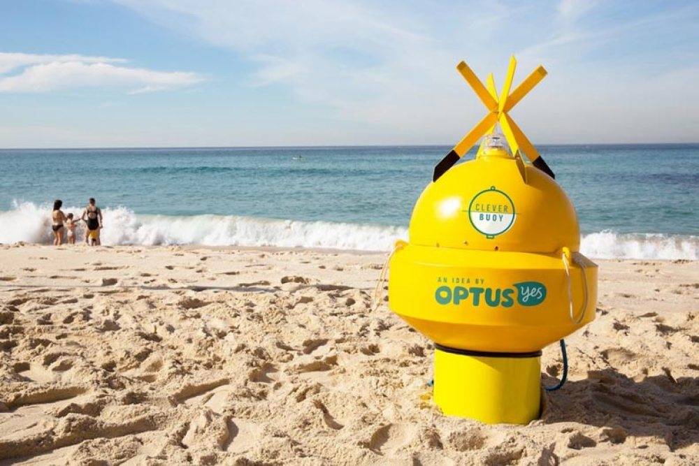 clever-buoy-optus-yes-cannes