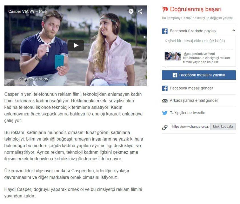 change-org-kampanya-casper-gulsah