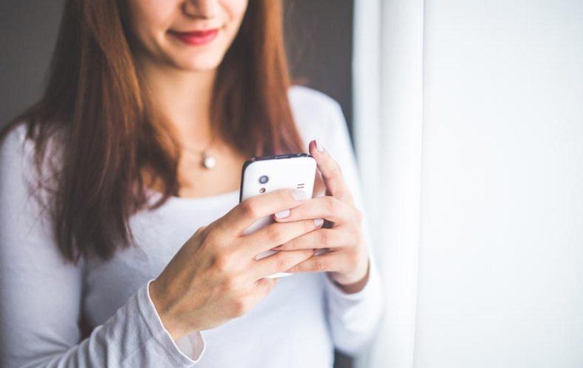 teknoloji-akillitelefon-tablet-pazarlama-marka