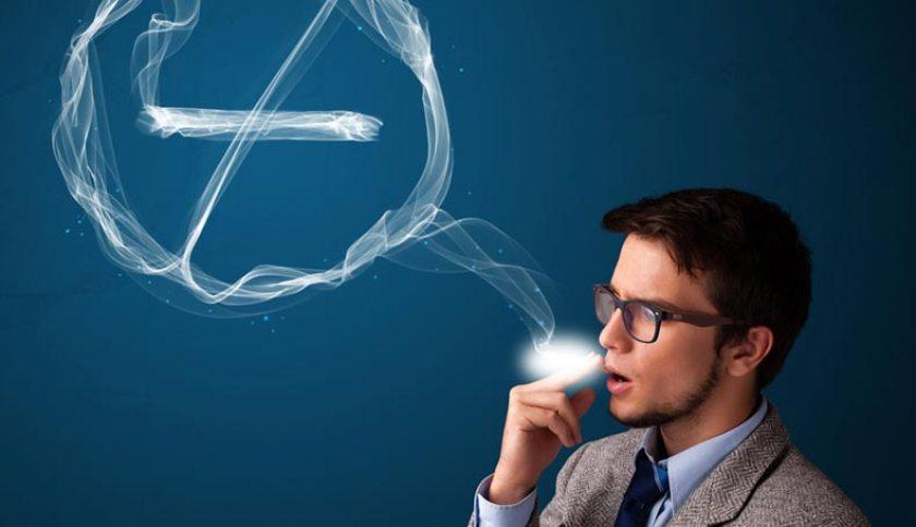 sigara-karsiti-reklam