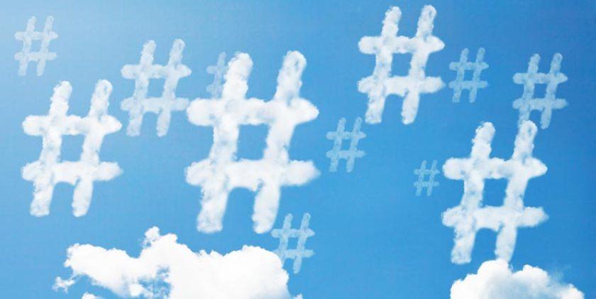 hashtag-sosyal-medya-instagram-twitter-facebook