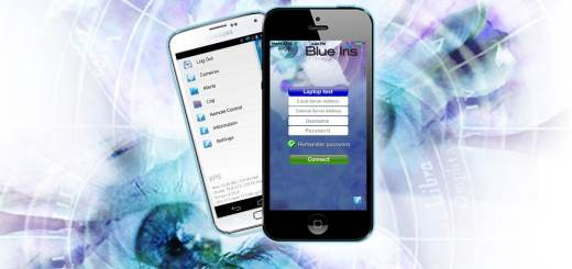 blue-iris-web-cam-security-guvenlik-kamera-sistemi