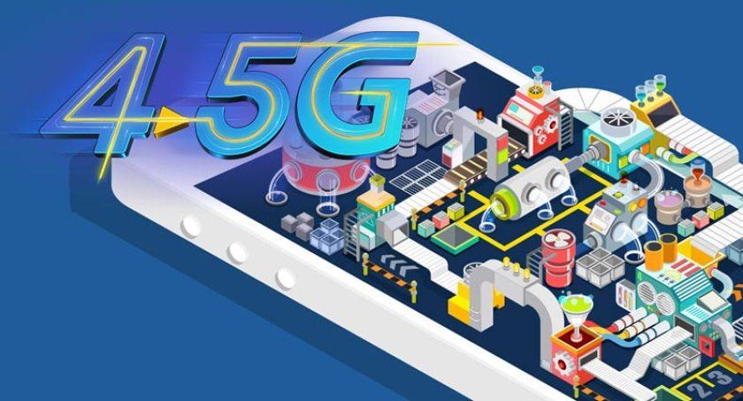 turkcell-4-5-g-mobil-internet