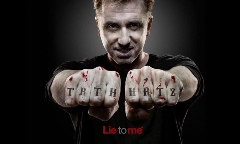 lie-to-me-dizi-tv-series-paul-ekman