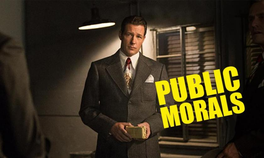 public-morals-tnt-tv-series