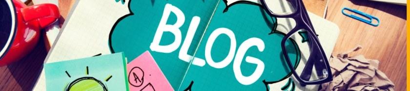 blogger-reklam-agi