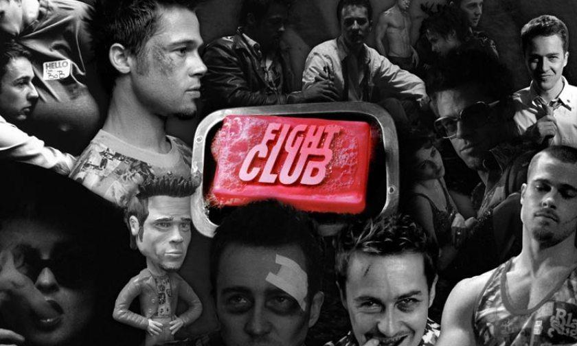 fight-club-dovus-kulubu
