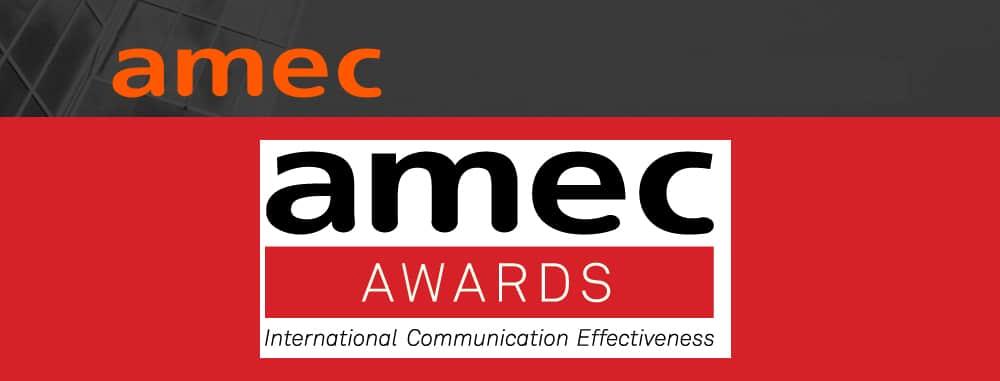 amec-awards