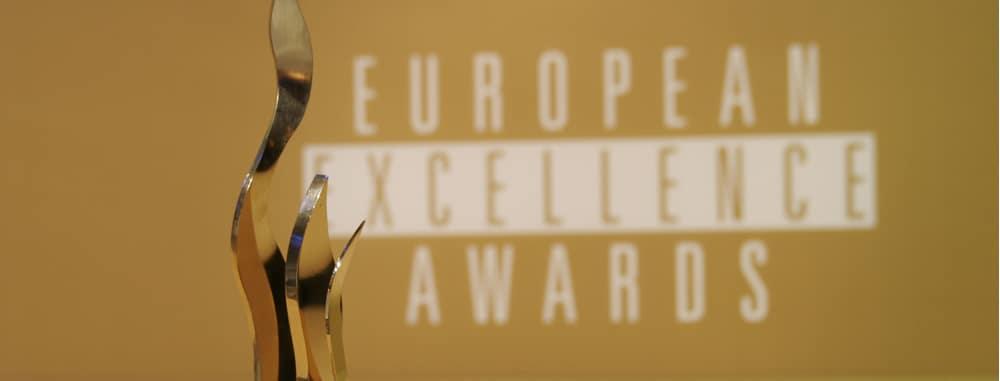 european-excellence-awards