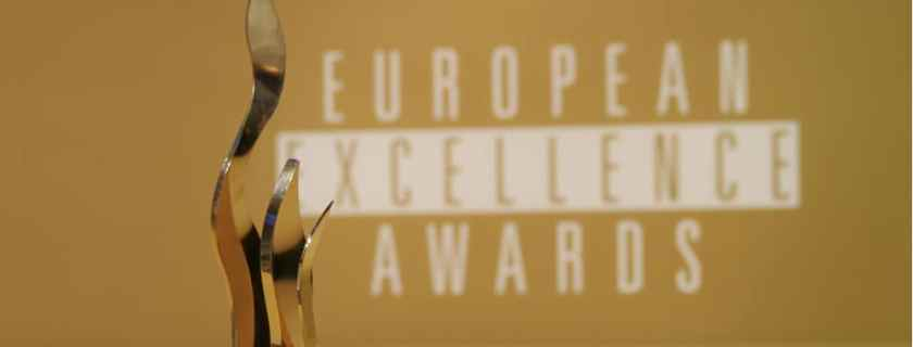 european-excellence-awards