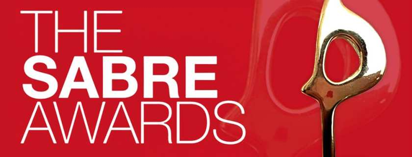 global-sabre-awards