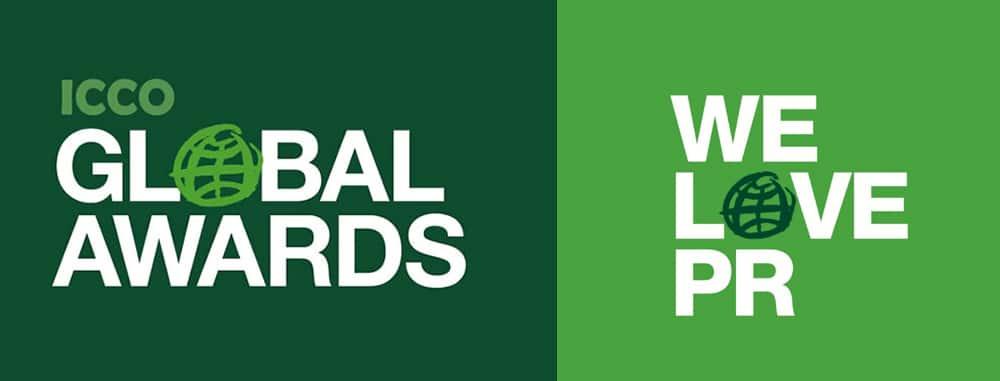 icco-global-awards