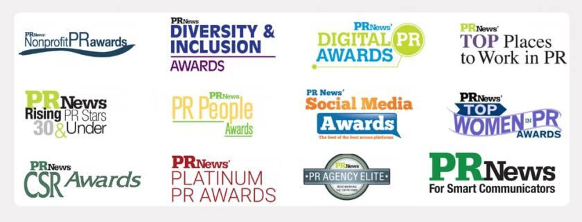 pr-news-awards