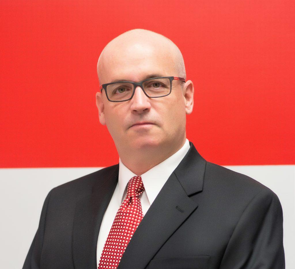 Marco Mariti