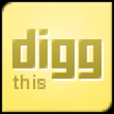 55x55-digg-box.png
