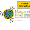 School Information logo