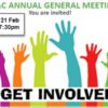 P&C AGM Image