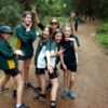 Girls Fun Run (Small)