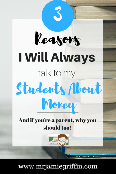 When Should You Start Talking About Money with Your Kids?