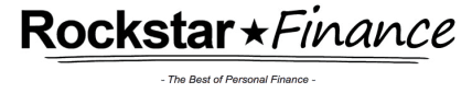 Rockstar Finance