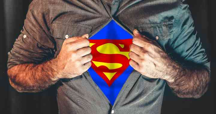 superman emergency fund - How an Emergency Fund Can Save Your Finances