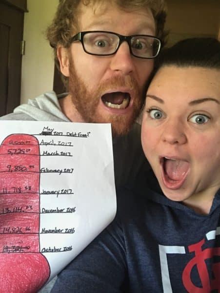 Three Paycheck Month
