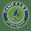 cropped-campfire-badge-transparent-1-1