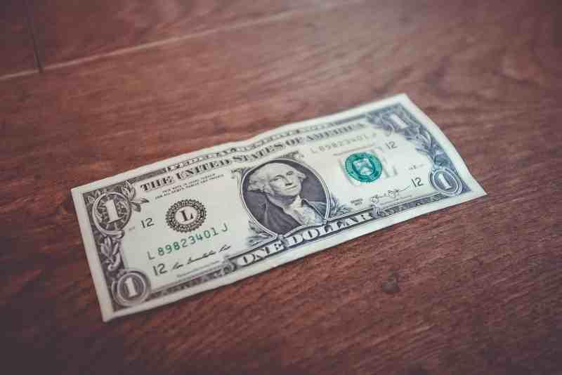 Every dollar helps the debt snowball method