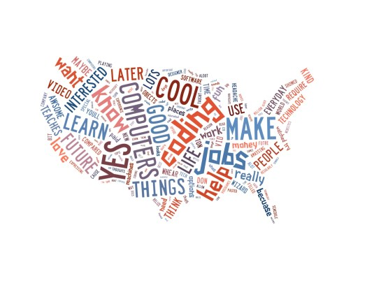 "Preview of ""Tagxedo Artwork 3-13-13 1-38-37 PM -07-00"" copy"