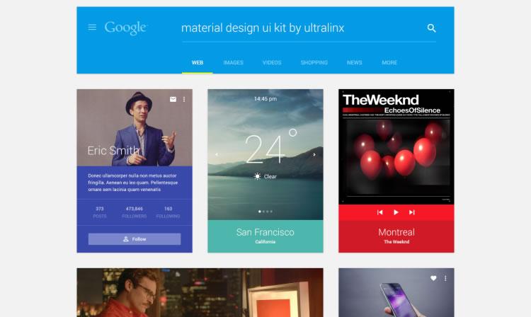 material_design_gui_03