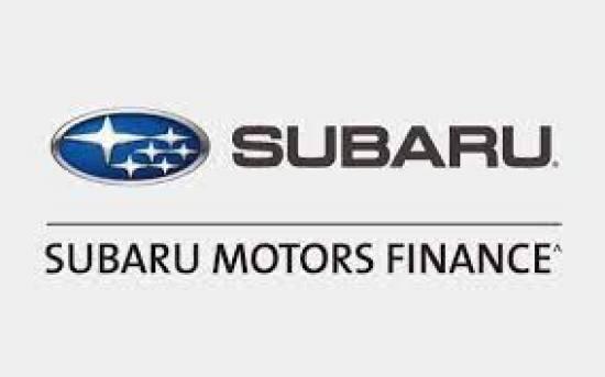 Subarumotorfinance.com Website