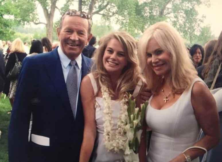 Bowlen Family Net Worth