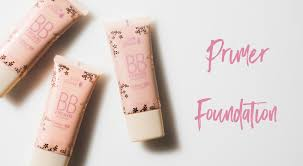 Flawless cc cream foundation Reviews