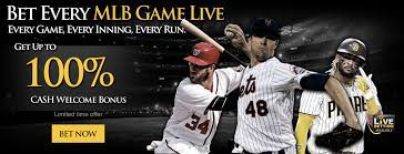 San Francisco Giants Sportsbook Promo Codes