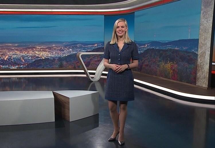 Cecilia Knodt Alter