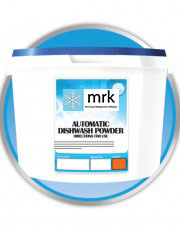 mrk-Automatic_Dishwash_Powder_small