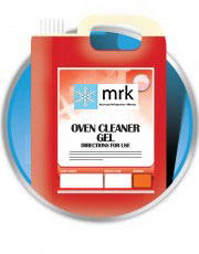 mrk_Oven_Cleaner_Gel_small