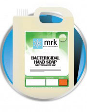 mrk_bactericidal_hand_soap_small