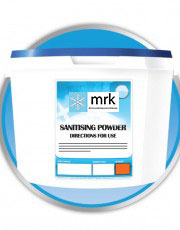 mrk_sanitising_powder_202_small