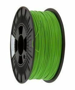 PrimaValue PLA - 1,75 mm - 1 kg - Verde