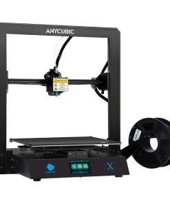 Imprimanta 3D Anycubic Mega X
