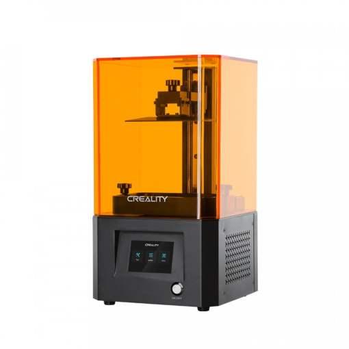 Imprimanta 3D Creality 3D LD-002R