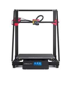 Imprimanta 3D Creality CR-10 Max
