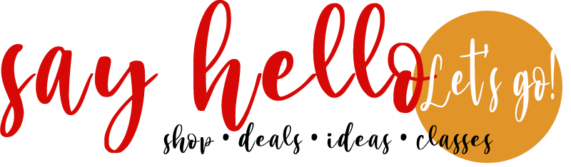 Get the MRK Beauty email deals offers and catalogs