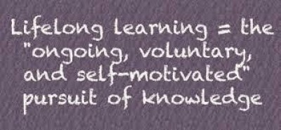 What Does It Mean To Be A Lifelong Learner Mr Kemp Nz